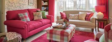 Home Interior And Gifts Inc Catalog by Home Furnishings Clothing Gifts U0026 More Laura Ashley Usa