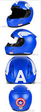 motocross helmets for kids 25 best hjc motorcycle helmets ideas on pinterest motorcycle