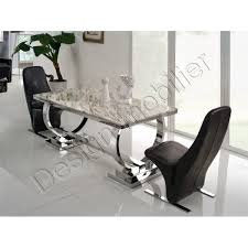 soldes chaises salle a manger table a manger pas cher avec chaise table salle a manger solde