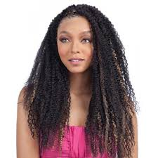weave hairstyles braids black hairstyles with weave and braids