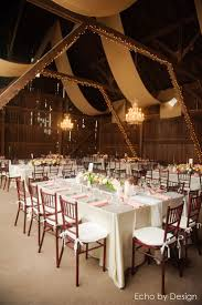 wedding venues dayton ohio wedding venue barn wedding venues dayton ohio image wedding