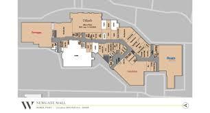 3 Floor Mall by Newgate Mall U2013 Woodmont