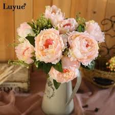 roses centerpieces best roses centerpieces products on wanelo
