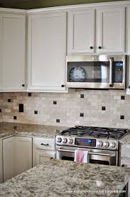 Kitchen Cabinet Hardware Discount Furniture Exciting D Lawless Hardware For Inspiring Handle