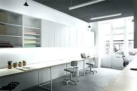 overhead storage cabinets office office overhead storage office cabinet storage overhead storage