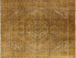 Ottawa Rug Cleaning Wool Area Rugs Canada Rugs Ideas