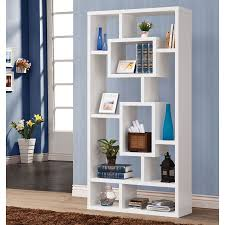 new 10 shelf bookcase 22 on flat pack bookcases with 10 shelf