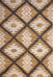 southwest area rugs flatweave rugs woodwaves