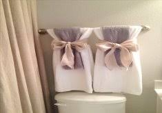 bathroom towel design ideas bathroom towel decorating ideas home design ideas