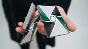 virtuoso cards virtuoso cards 52kards