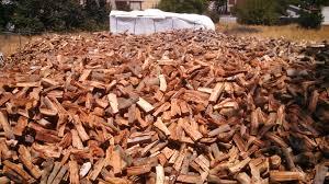 choice firewood murrieta ca 92562 yp com
