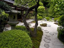 traditional 4 backyard japanese garden design ideas on backyard