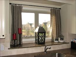Kitchen Curtains Ebay Kitchen Cream Curtains Ebay Curtains Outdoor Curtains Curtain