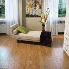 uniboard flooring carpet review