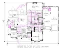 Waddesdon Manor Floor Plan Landforms Com File 2017 01 Farnham Manor Main Floo