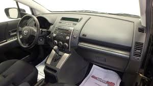 used mazda for sale silver auto sales u0026 service