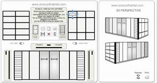 prefab shipping container home design tool design and ideas