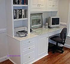 My Custom Computer Desk Custom Computer Desk by Computer Desk Built In Computer Desk Plans Luxury Desk Custom