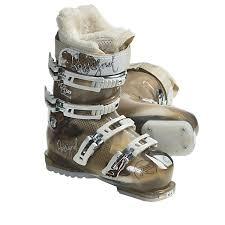 rossignol ski boots images