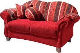 sofa federkern home affaire sofa colombo breite 192 cm mit federkern
