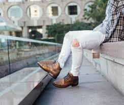 street bike boots for mens 40 exclusive chelsea boot ideas for men the best style variations