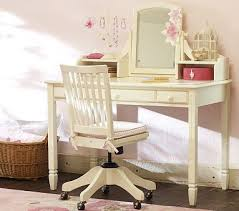 Pottery Barn Madeline Madeline Desk With Mirror By Pottery Barn Perfect For Dressing