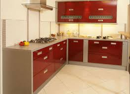 best paint colors for small kitchens awesome colors for small