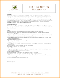 delighted cleaner sle resume ideas resume ideas namanasa