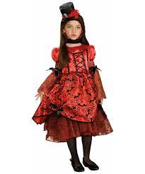 vampire princess kids disney costume girls vampire costumes