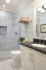 Master Bathroom Paint Colors by Bathroom Paint Colors Decor References