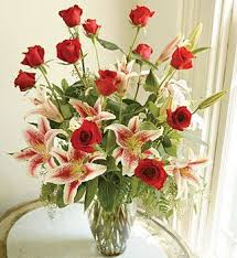 s day flowers delivery s flowers s day flowers peoples flowers