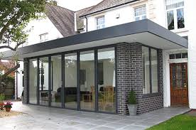Bifold Patio Doors Upvc Composite Bi Fold Doors