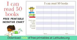 printable homework incentive charts free printable reward charts for teachers homework chart middle