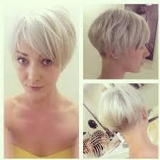 short pixie stacked haircuts hou jij van kort of iets langer bekijk hier 13 korte kapsels die