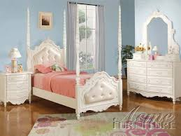 fabulous white bedroom set full best white contemporary bedroom