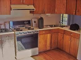 Kitchen Cabinet Liner How To Install Kitchen Cabinet Liner U2014 Decor Trends