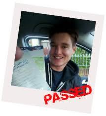 intensive driving courses nuneaton warwickshire a pass 4 u
