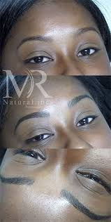 best 25 permanent makeup training ideas on pinterest