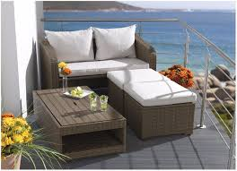 m bel balkon nett loungemöbel balkon zeitgenössisch die küchenideen