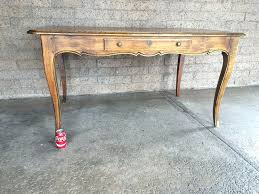 french country writing desk country french desk country french computer writing desk french