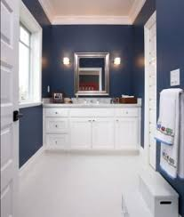 boy bathroom ideas bathroom kid bathrooms boy bathroom ideas with white cabinets