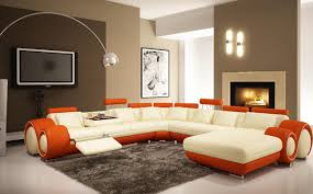 thrilling modern living room furniture philippines tags living