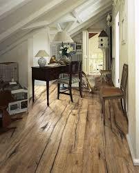farmhouse floors mezzanine loft home office farmhouse with wooden rocking san