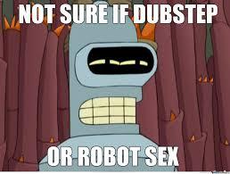 Bender Futurama Meme - futurama bender not sure if x by jim ivanov meme center
