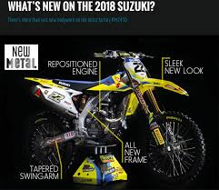 motocross bike makes all new motohead magazine out now motohead