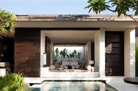 home decor indonesia travelex international virtuoso travel advisors
