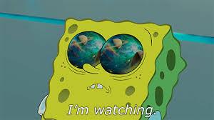 Spongebob Internet Memes - spongebob internet memes funniest spongebob water meme genuine