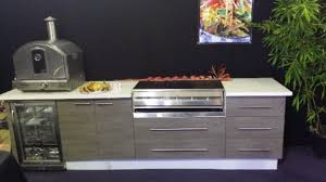 kitchen furniture adelaide diy alfresco kitchen infresco can provide you with everything you