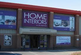 home interiors stockton home interiors furniture stockton affordable ambience decor
