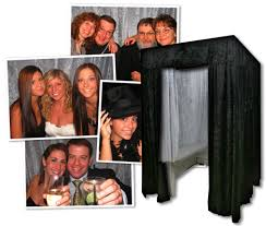 Photo Booth Rental Nj Portable Photo Booths Serving Nj Pa De Md Dc Nyc Fl And Las